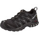 Salomon XA Pro 3D GTX Running Shoes Women black